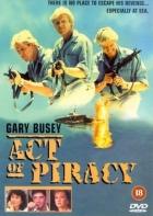 Piráti (Act of Piracy)