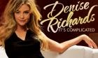 Trable Denise Richards