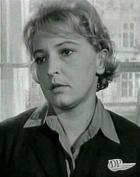 Helena Kružíková