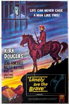 Stateční jsou osamělí (Lonely Are the Brave)