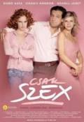 Jenom sex a nic jiného (Csak szex és más semmi)