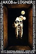 Jakub lhář (Jakob der Lugner)