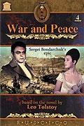 Vojna a mír (Война и мир)