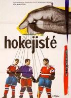 Hokejisté (Chokkeisty)