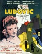 Páni Ludovicové