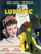 Páni Ludovicové (Messieurs Ludovic)