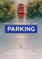 Noční ostraha (Parking)