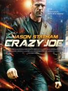 Crazy Joe (Redemption)