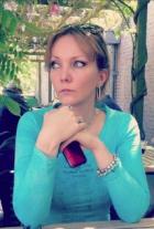 Katerina Valenti