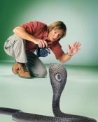Austin Stevens - Pán hadů (Snakemaster)