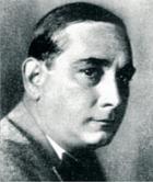 Robert Land