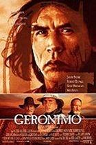 Geronimo (Geronimo: An American Legend)