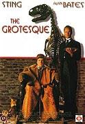 Groteska (The Grotesque)