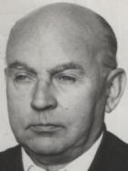 Mieczysław Łoza