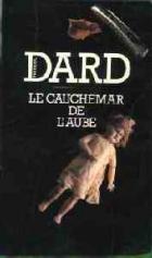 Strašný sen (Le Cauchemar de l'aube)