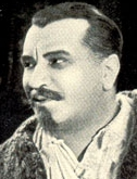 Fritz Greiner