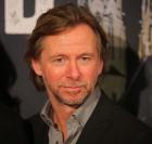 André Erkau