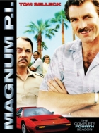 Magnum (Magnum, P.I.)