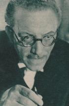 Fritz Reiff