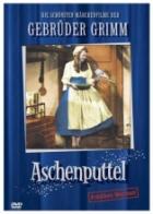 Popelka (Aschenputtel)