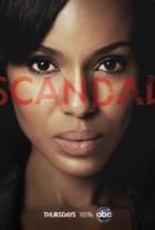 Skandál (Scandal)
