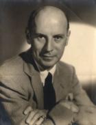 René Hubert