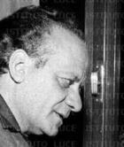 Domenico Paolella