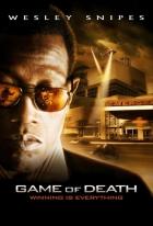 Zpověď zabijáka (Game of Death)
