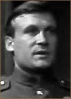 Stanislav Pazenko