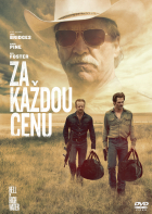 Za každou cenu (Hell or High Water)