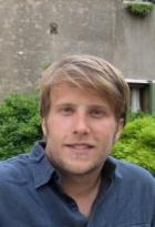 Charles-Olivier Michaud