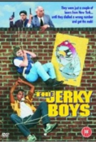 Smolaři (The Jerky Boys)
