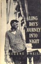 Cesta dlouhým dnem do noci (Long Day's Journey Into Night)