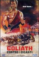 Goliáš proti obrům (Goliath contro i giganti)