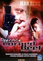 Operace Corned Beef (L´Opération Corned Beef)