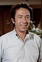 Eugene Troobnick