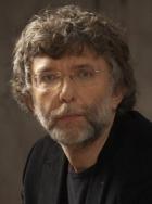 Waldemar Dziki