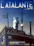 Atalanta (L´Atalante)