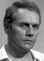 Stanisław Jasiukiewicz