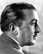 George Fitzmaurice