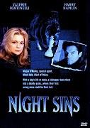 Noční hříchy