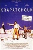 Krapačuk (Krapatchouk)