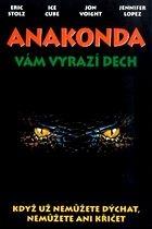 Anakonda (Anaconda)