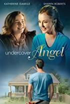 Anděl v utajení (Undercover Angel)