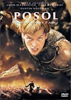 Johanka z Arku (The Messenger: The Story of Joan of Arc)