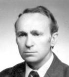 Alois Liškutín
