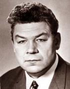 Stanislav Čekan