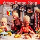 Zámek Pompon Rouge (Schloß Pompon Rouge)