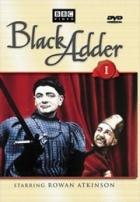 Černá zmije (The Black  Adder)