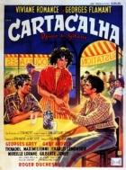 Cartacalha, královna cikánů (Cartacalha, reine des gitans)